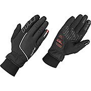 GripGrab Windster Windproof Winter Glove AW17