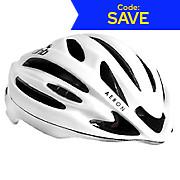 dhb Aeron Road Helmet