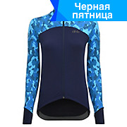 dhb Aeron Womens Full Protection Softshell