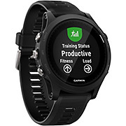 Garmin Forerunner 935 Multisport GPS Watch 2017