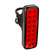 Knog Blinder MOB V Kid Grid Rear Light
