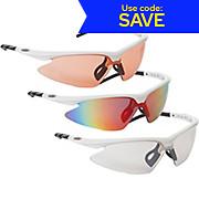 dhb Pro Triple Lens Sunglasses