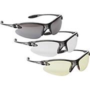 dhb Triple Lens Sunglasses AW17