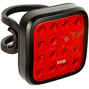 Knog Blinder MOB Kid Grid Rear Light