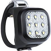 Knog Blinder Mini Niner Front Light