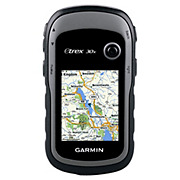 Garmin eTrex 30x GPS with Western Europe Maps 2017