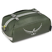 Osprey Padded Wash Bag AW17