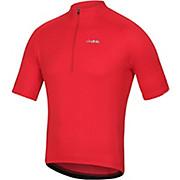 dhb Short Sleeve Jersey