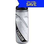 Camelbak Podium Chill 610ml Water Bottle 2016