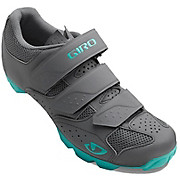 Giro Riela R II Womens Off Road Shoe