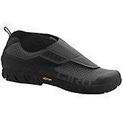 Giro Terraduro Mid Off Road Shoe