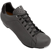 Giro Republic LX Reflective Road Shoe