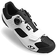 Giro Trans Boa Road Shoe 2018