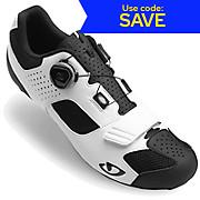 Giro Trans Boa Road Shoe
