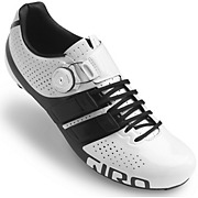 Giro Factress Techlace Womens Road Shoe