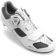 Giro Espada Boa Womens Road Shoe