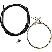 Campagnolo Road Brake Cable Kit