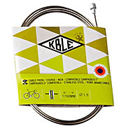 Transfil Campagnolo Road Brake Cable Inner