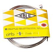 Transfil Shimano MTB Brake Cable Inner AW17