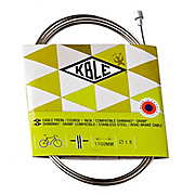 Transfil Shimano Road Tandem Brake Cable Inner