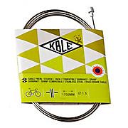 Transfil Shimano Road Tandem Brake Cable Inner