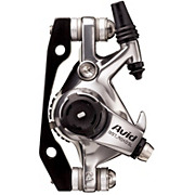 Avid BB7 Road SL Mechanical Disc Brake