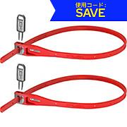 Hiplok Z-LOK Cable Tie Lock
