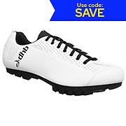 dhb Dorica MTB Shoe