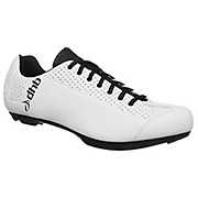 dhb Dorica Road Shoe