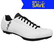dhb Dorica Road Shoe