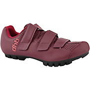 dhb Troika MTB Shoe