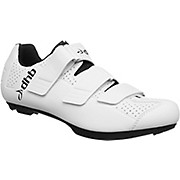 dhb Troika Road Shoe
