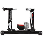 Elite Crono Fluid ElastoGel Turbo Trainer