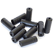 Transfil Gear Cable Ferrules Bag Of 100