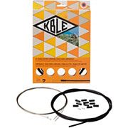 Transfil K.ble Campagnolo Gear Cable Set AW17