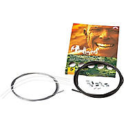 Transfil MudLovers Gear Cable Set AW17