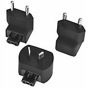 SRAM Red eTap International Outlet Adaptors