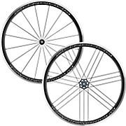 Campagnolo Scirocco C17 Road Wheelset