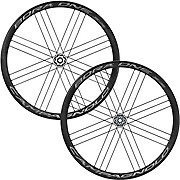 Campagnolo Bora One 35 Road Disc Wheelset