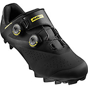 Mavic Crossmax Pro Off Road Shoes 2018