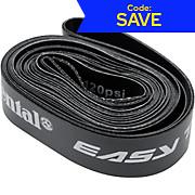 Continental Rim Tape - Black