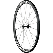 Campagnolo Pista Tubular Track Bike Front Wheel 2019