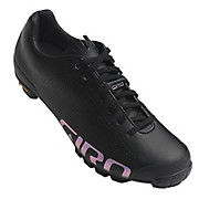 Giro Empire VR90 Womens Off Road Shoe