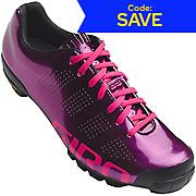 Giro Empire VR90 Womens Off Road Shoe