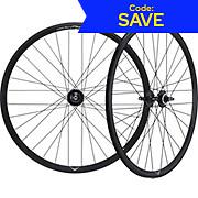 Miche X-Press Road and Track Bike Wheelset 2019