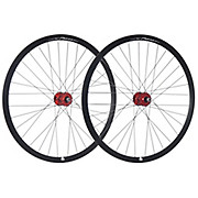 Miche X-Press Road-Track Bike Wheels 2019