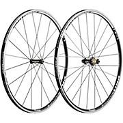 Pro-Lite Bortola A21 Alloy Clincher Wheelset