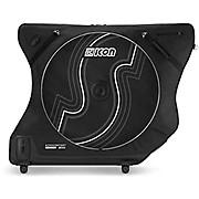 Scicon AeroComfort 3.0 TSA Bike Travel Bag