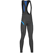 dhb Aeron FLT Roubaix Bib Tight