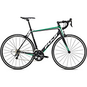 Fuji SL Team Replica Road Bike 2018